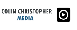 Colin Christopher Media